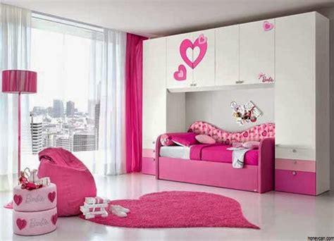 chambre de fille de 10 ans déco pour chambre fille 10 ans