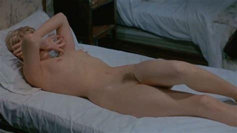 Nude Video Celebs Adriana Asti Nude Helene Perdriere Nude The Phantom Of Liberty