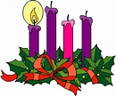 Free Advent Wreath Cliparts, Download Free Clip Art, Free ...