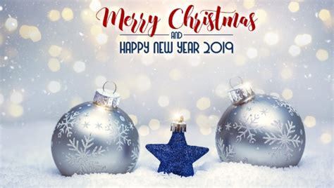 merry christmas 2018 and happy new year 2019 9to5animations com hd wallpapers gifs merry christmas and happy new year 2019 from all at boom platform hire ltd