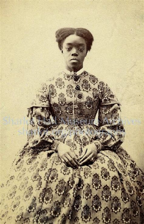 american era the black victoriana blogs quot a step back in time quot