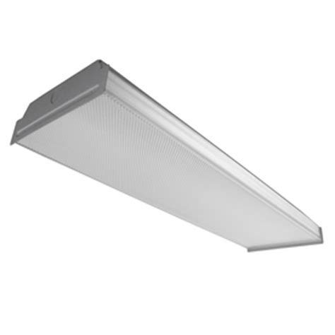 fluorescent lighting lowes fluorescent light fixtures for