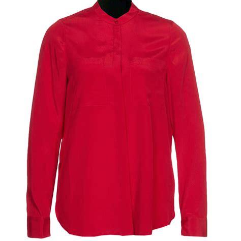 blouson blouse blouse tops 39 s lace blouses