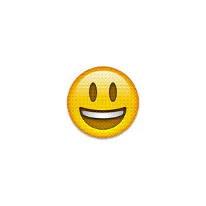 why can t i see emojis on my android emoji gif search emojis smileys