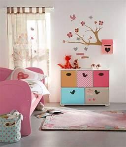 lustre pour chambre fille lustre ikea fleur lustre With chambre bébé design avec fleur de vie pendentif or