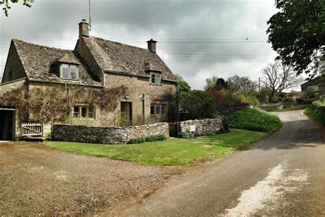 Cotswolds Cottage by Notgrove Cotswold Cottages