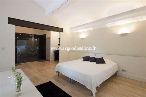 chambre avec provence grande chambre avec salle de bain privative remy de