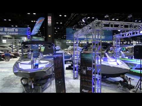 U Boat Watch Chicago by Chicago Boat And Rv And Strictly Sail Show 2015