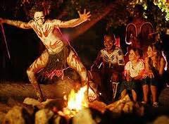 experiencing australia s aboriginal heritage travelling in australia
