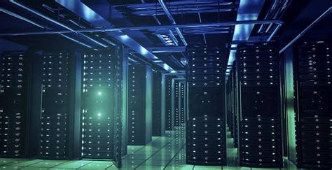 Choose a perfect plan that's right for you. 3 Reasons To Buy A Dedicated Server For Your Web Hosting Needs