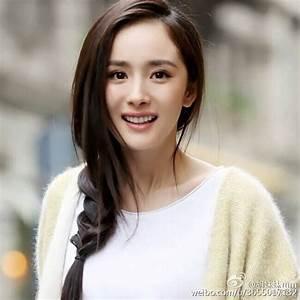 1000+ ideas about Yang Mi on Pinterest   Ariel Lin, Aaron ...