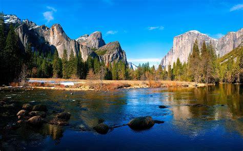 Os X Yosemite Wallpaper Hd Wallpapersafari