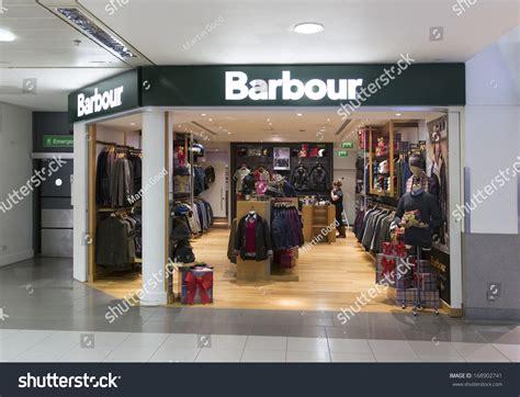 Off30%barbour Jacket Online Shop  Barbour Outlet Uk
