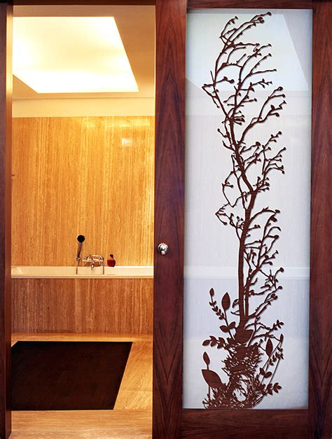 decorative interior doors interior exterior doors design