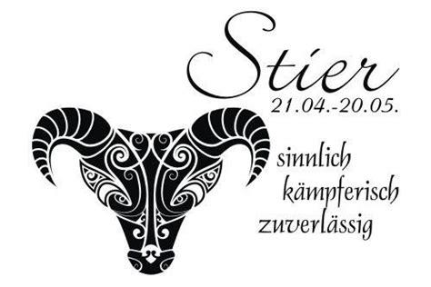 Sternzeichen Stier Und Widder by Stier Sternzeichen Suche Sternzeichen Stier