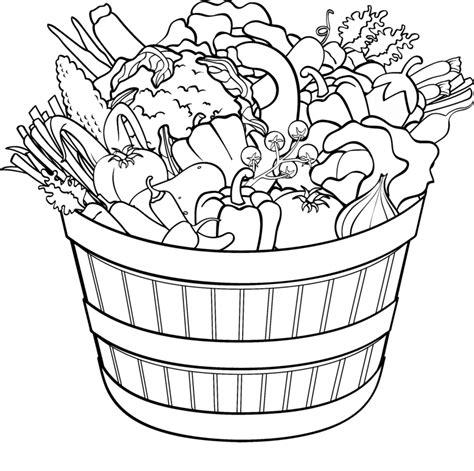 disegni di alimenti unico disegni uva da stare e colorare migliori pagine