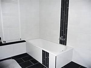 Duschen Für Kleine Bäder : trennmauer badewanne dusche raum und m beldesign inspiration ~ Bigdaddyawards.com Haus und Dekorationen