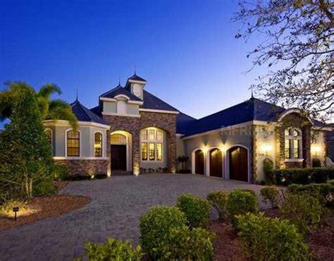 beautiful homes for sale beautiful homes for sale luxury condos sarasota real 457001 171 gallery of homes