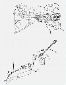 Jxpr 2087  Jeep Wrangler Jk Wiring Harness Diagram