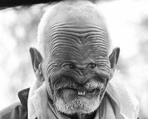 Download Old Men Funny Face Wallpaper HD FREE Uploaded by ...