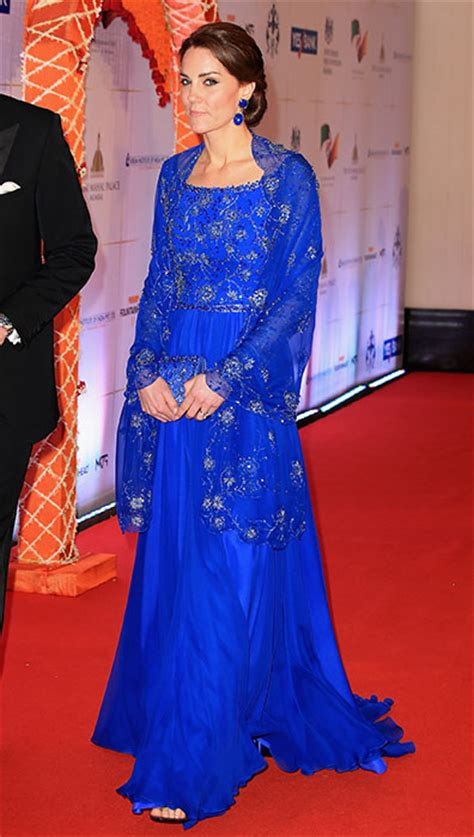 georges méliès hindi prince william and kate rub shoulders with bollywood s