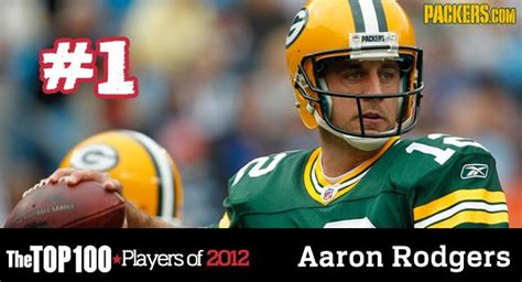 109 Best Aaron Rodgers = Mvp Of My Heart ) Images On