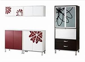 Ikea Effektiv Serie : crafts kids home and life etsy blogger carnival dream studio ~ A.2002-acura-tl-radio.info Haus und Dekorationen