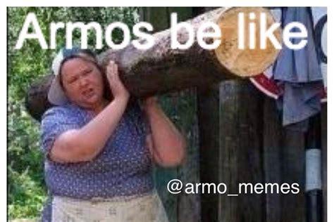 Armenian Memes - armenian memes a great wordpress com site