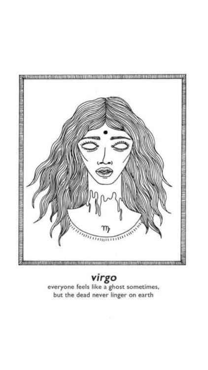 astrology lockscreens tumblr