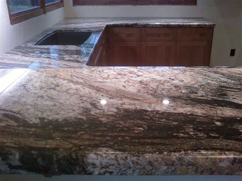 works marble and granite counter top maestro de