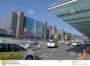 Taxi Frankfurt Preise Berechnen : frankfurt airport terminal 1 hotels near the airport editorial stock image image 53720724 ~ Themetempest.com Abrechnung