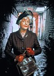 The Unexpected Mrs. Pollifax (1999) (TV) TV