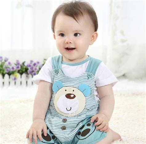 17 Best Images About Cute Summer Baby Outfits On Pinterest