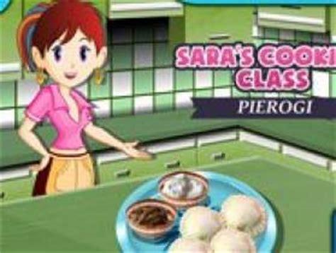 jeux de cuisine ecole jeu ecole de cuisine pieorgi