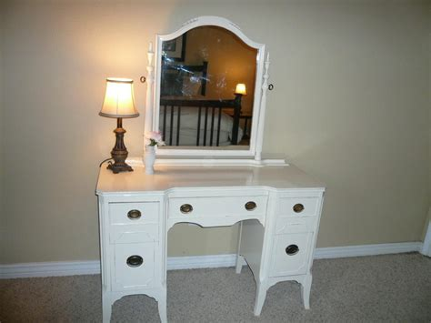 small bedroom vanity with mirror bedroom vintage dresser with square mirror made from
