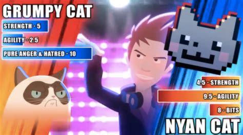 Grumpy Cat | Animeme Wiki | FANDOM powered by Wikia