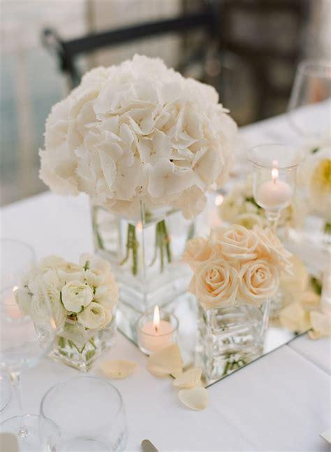 17 Best Ideas About White Flower Arrangements On Pinterest