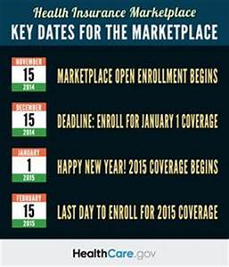 1000+ images about Health Insurance on Pinterest | Health ...