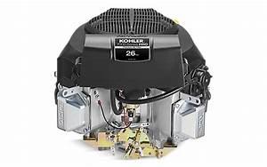 Kohler Ch730 Engine Partsmp7 Engine Problems