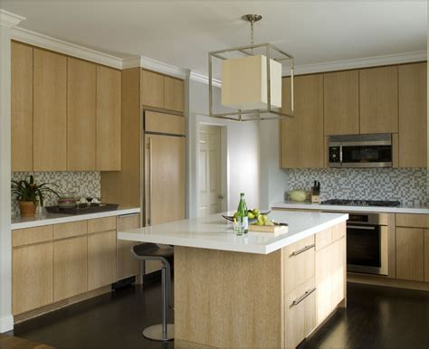 kitchen with light wood cabinets modern kitchen colors with light wood cabinets kitchen 8757