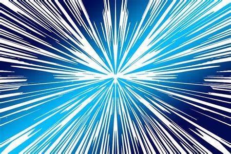 Türkis Blau Farbe by Farbe Blau Hintergrund 183 Kostenloses Bild Auf Pixabay