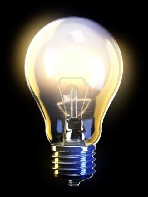 why is a light bulb also called a resistor in a circuit