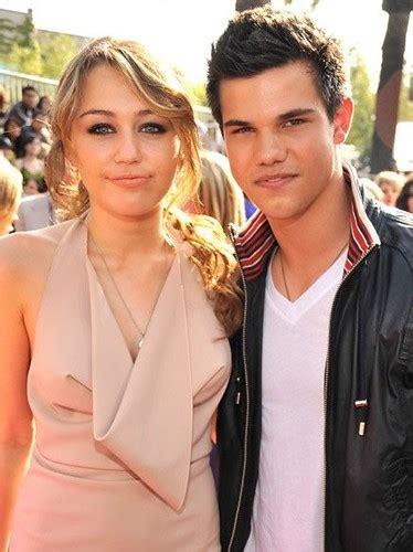 Taylor Lautner 2021: Girlfriend, net worth, tattoos ...