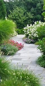 Allée Carrossable En Béton : outdoor decorative pav carrossable gris en b ton faire ~ Premium-room.com Idées de Décoration