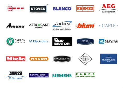 Pin Appliance-brand-names On Pinterest