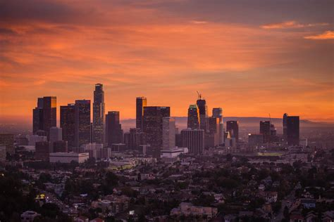 Street photography around the world exhibition. Los Angeles Aerial Photography & Video