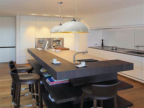 vinylboden für küche k 252 che beleuchtung sp 252 le