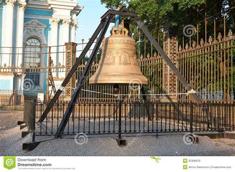chaise d église chaise de smolny de cloche d 39 église images libres de