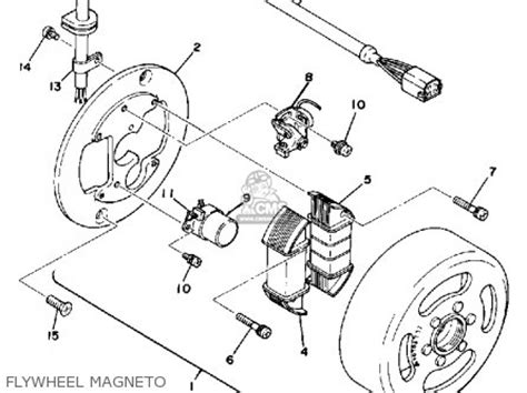 yamaha mio soul wiring diagram best place to find wiring and datasheet resources