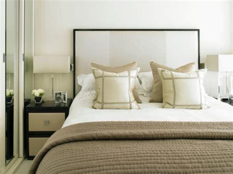 chambre beige blanc davaus chambre couleur beige et blanc avec des